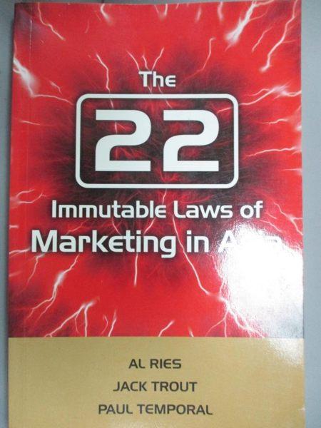 [ISBN-13碼] 9780470821008 [ISBN] 0470821000