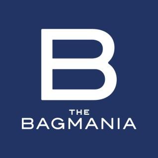 THE BAGMANIA
