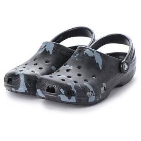 クロックス crocs クロッグサンダル 205706-097 205706-097 ミフト mift