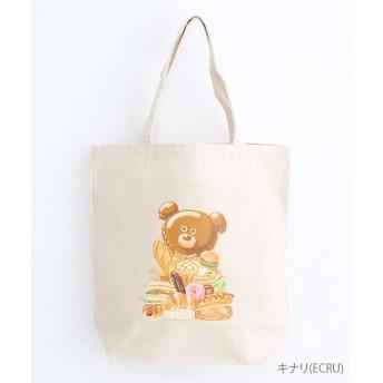 メルロー パンクマロー トートバック レディース キナリ FREE 【merlot】