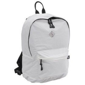 エルドレッソ(ELDORESO) Commute Run Pack バックパック E8000127 WHITE (Men's、Lady's)