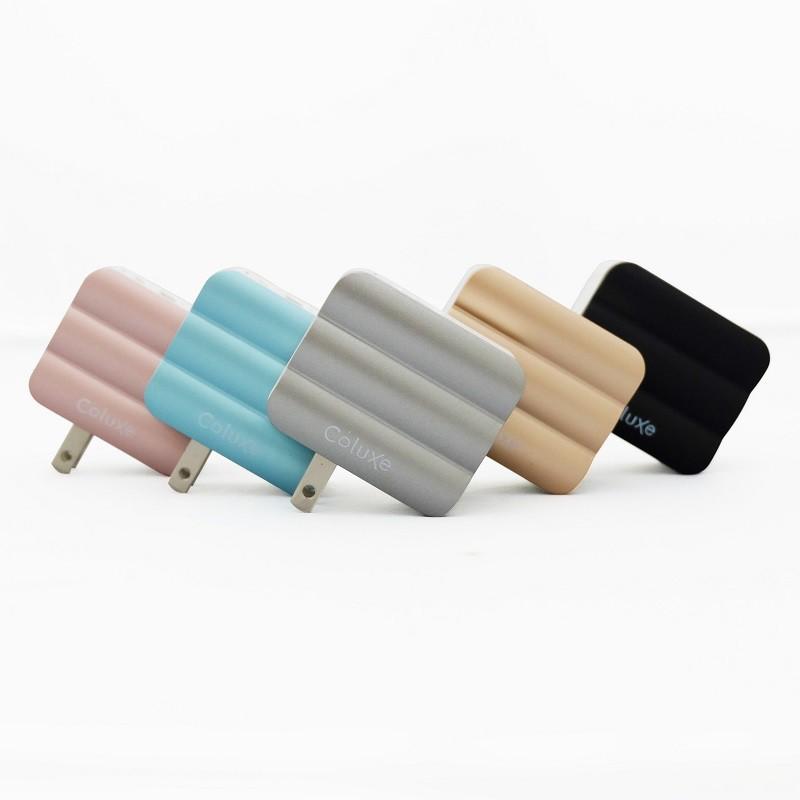 PD + QC充電器 萬國充電器 typeC 充電頭 快充 可用於 iphone ipad S10 s9 s8 閃電快充