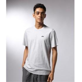 [マルイ]【セール】メンズTシャツ(adidas MINI EMB TEE)/エディフィス(EDIFICE)