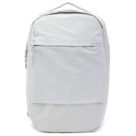 (GALLERIA/ギャレリア)【日本正規品】インケース リュック Incase バックパック City Collection Compact Backpack 2 15インチ リュックサック/ユニセックス ライトグレー