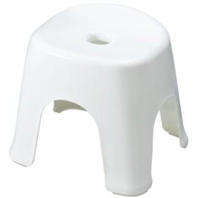 トンボ フロート おふろ椅子 N30 ホワイト