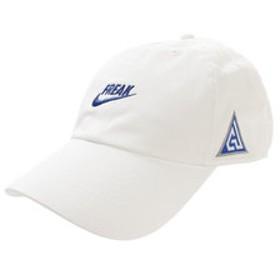 【Super Sports XEBIO & mall店:帽子】ヘリテージ86 ヤニス Freak キャップ CI3796-100FA19
