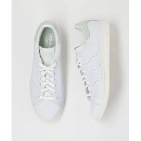 BEAUTY&YOUTH UNITED ARROWS / ビューティ&ユース ユナイテッドアローズ <adidas Originals(アディダス)> STAN SMITH/スタンスミス