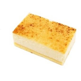 北海道チーズケーキ ブリュレ 270g (pr)(77152)
