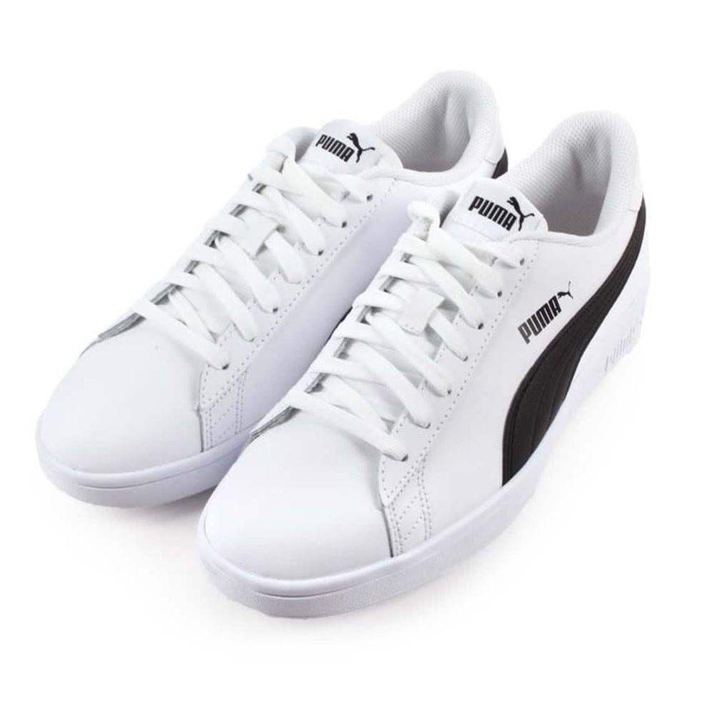 PUMA SMASH L-男款休閒鞋-NO.36521501