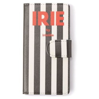IRIE by Irielife 【WEB限定価格】iPhone7ケース メンズ C