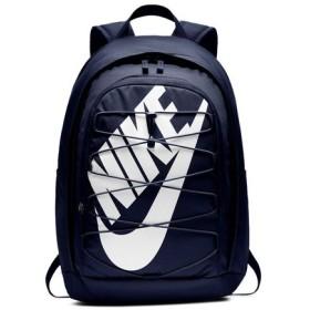 ナイキ NIKE ヘイワード バックパック HAYWARD カジュアル バッグ 鞄 かばん リュック
