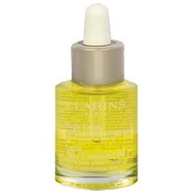 クラランス CLARINS プラント フェイス オイル オイリースキン 30ml 化粧品 コスメ FACE TREATMENT OIL OILY OR COMBINATION SKIN