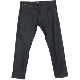 《期間限定セール開催中!》PEPE JEANS メンズ ジーンズ ブルー 29W-30L コットン 100%