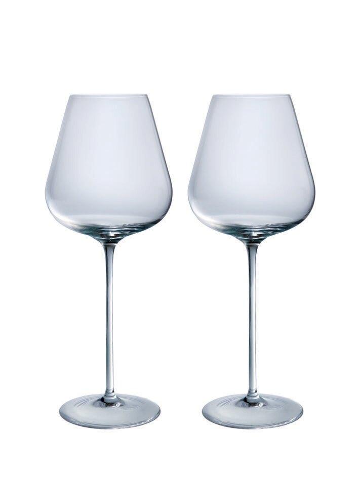 ROGASKA 極光奧瑞亞-白酒杯 24cm (450ml, 2支裝)