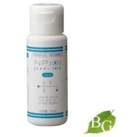薬用 NP101 エヌピー101 リキッド (薬用ホワイトニング歯磨き) 19mL