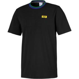 【プーマ公式通販】 プーマ PUMA x CHINATOWN MARKET Tシャツ メンズ Puma Black |PUMA.com