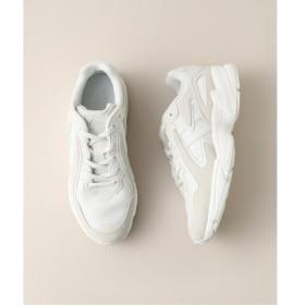 [マルイ]【セール】メンズシューズ(adidas YUNG-96 CHASM / ヤング)/エディフィス(EDIFICE)