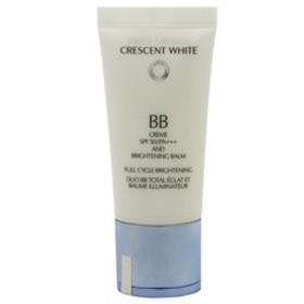 クレッセント ホワイト BB クリーム & ブライトニング バーム N 30ml エスティローダー ESTEE LAUDER 化粧品 コスメ
