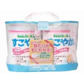◆ビーンスターク すこやかM1 大缶2缶パック(800gx2缶)