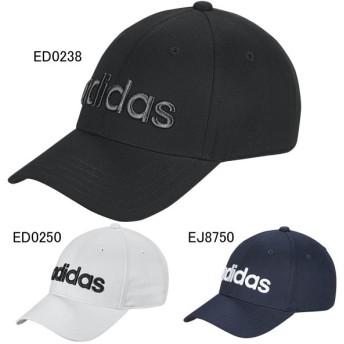 adidas アディダス リニアベースボールキャップ GDJ06