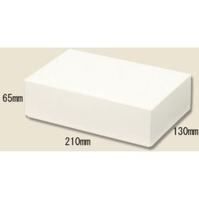 HEIKO(ヘイコー):洋品箱 ソフィアボックス SO-3 10枚入り 006857030