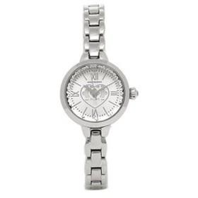 【ザ・クロックハウス:時計】ジュリエッタ ベローナ GIULIETTAVERONA 腕時計 レディース アナログ GV004SSI