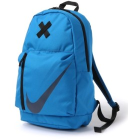 NIKE エレメンタルバックパック ブルー