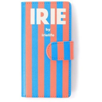 IRIE by Irielife 【WEB限定価格】iPhone7ケース メンズ A