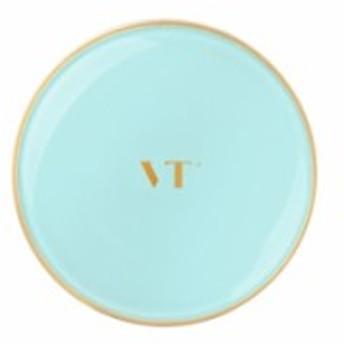 VT cosmetic VT エッセンスサンパクト VT Essence Sun Pact 11g H1304