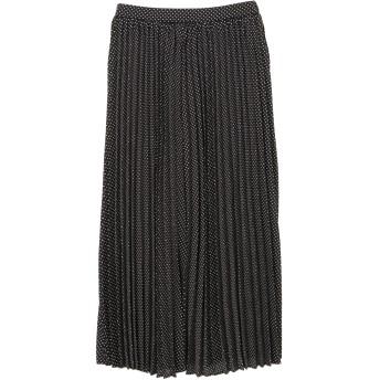 【6,000円(税込)以上のお買物で全国送料無料。】アソートプリーツスカート