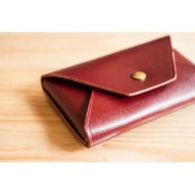 Envelope Card Case / WIN
