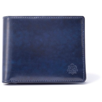 Dubeige ECLAT(エクラ)二つ折り財布