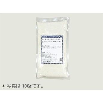 TOMIZ cuoca (富澤商店 クオカ) 杏仁霜(杏仁粉70%使用) / 1kg 中華とアジア食材 デザート