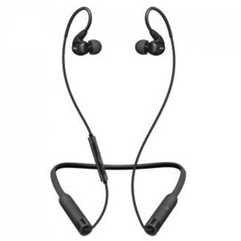 RHA T20 Wireless Bluetooth対応 ダイナミック密閉型カナルイヤホンRHA[T20WIRELESS]【返品種別A】