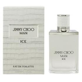 ジミー チュウ マン アイス EDT・SP 50ml JIMMY CHOO 香水 フレグランス