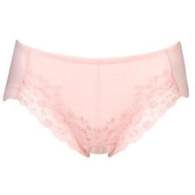 [マルイ] サニタリーショーツ(PPD160)/ワコールショーツ(Wacoal shorts)