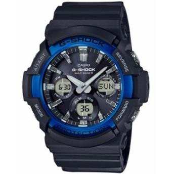 カシオ メンズ腕時計 G-SHOCK GAW-100B-1A2JF