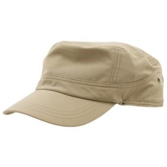 マムート(MAMMUT) POKIOK SOFT SHELL CAP 1090-04270-4531-5 (Men's)