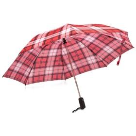 Revers a brella ワンタッチ折り畳み傘
