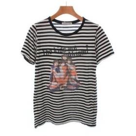 beautiful people  / ビューティフル ピープル Tシャツ・カットソー レディース