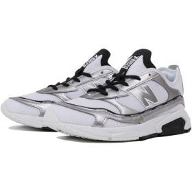 (NB公式)【ログイン購入で最大8%ポイント還元】 ウイメンズ WSXRC HLC (ホワイト) スニーカー シューズ 靴 ニューバランス newbalance