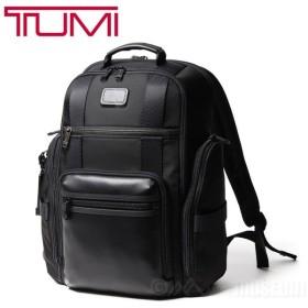 トゥミ TUMI アルファ ブラヴォ シェパード デラックス ブリーフ バックパック 232389 送料無料