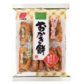 三幸製菓 おかき餅 ( 12枚入 )