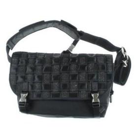 LORINZA  / ロリンザ バッグ・鞄 メンズ