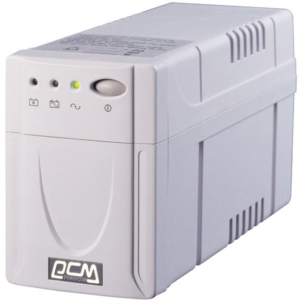 科風 COM-500 離線式 220V UPS 不斷電系統 防雷擊突波 不可用於110V