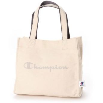 Champion チャンピオン トートバッグ ハーベイ 5755500