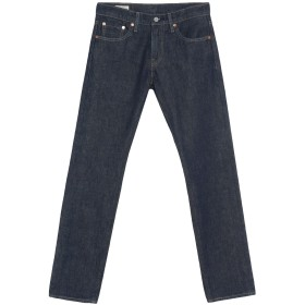 《9/20まで! 限定セール開催中》LEVI'S RED TAB メンズ ジーンズ ブルー 29W-32L コットン 99% / ポリウレタン 1%