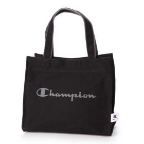 チャンピオン Champion レディース トートバッグ チャンピオン ハーベイ 5755500