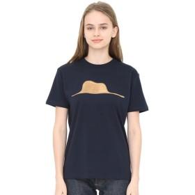 [マルイ] 【ユニセックス】コラボレーションTシャツ/ウワバミ(星の王子さま)/グラニフ(graniph)
