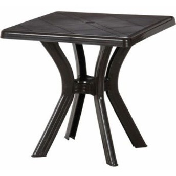 ガーデンテーブル テーブル カフェテーブル アウトドアテーブル BBQテーブル ガーデンファニチャー ガーデン ガーデン家具 バーベキュー